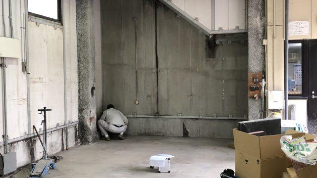 小池自動車[全面リニューアルパート3]