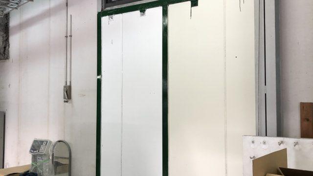 小池自動車全面リニューアル  〜DIY悩み中〜